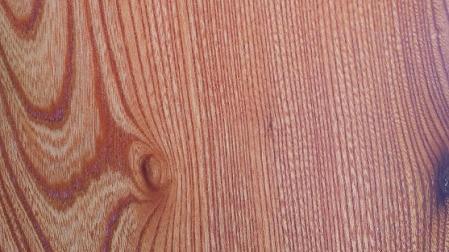 日本の木目