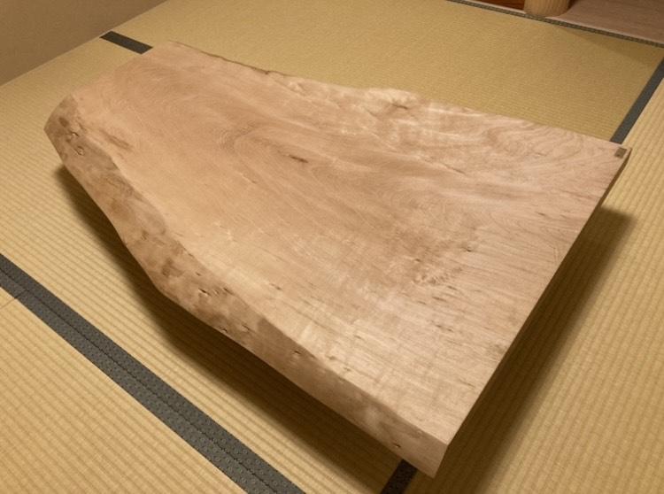 和室の座卓にぴったり!の画像