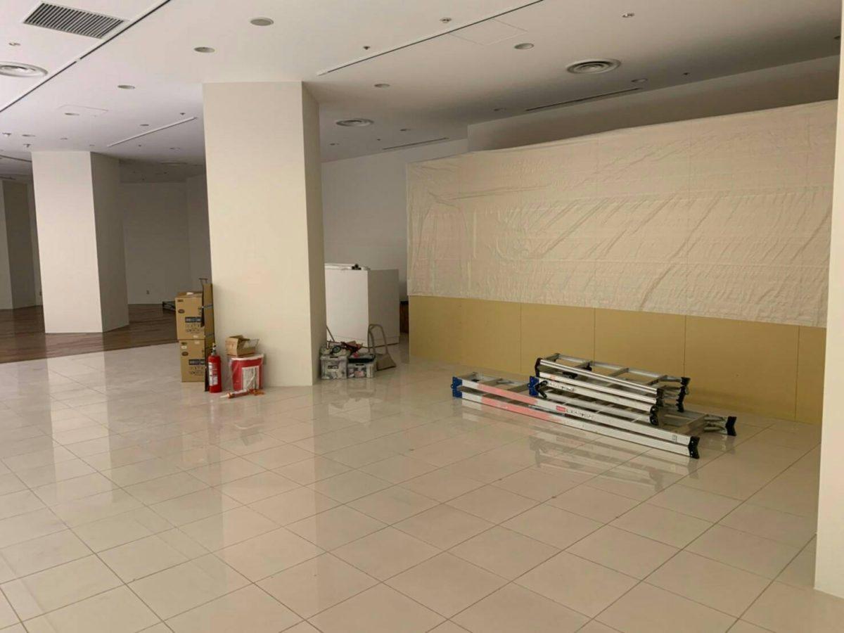 梅田に新店舗オープン!!