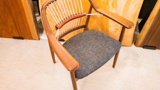 「椅子」の歴史