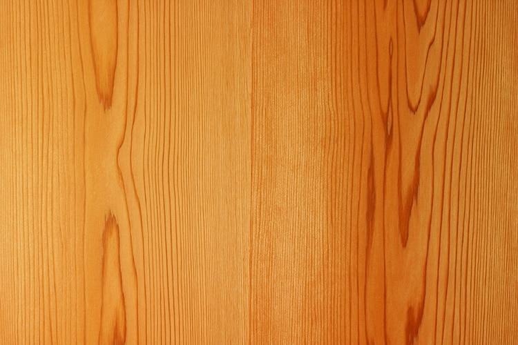 木のぬくもりの話~Wood Warmers~
